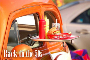 Sixties food - ja6